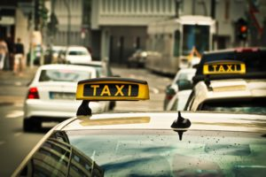 Taxi niepołomice 24h